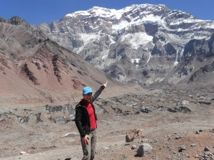b aconcagua south face 2 me